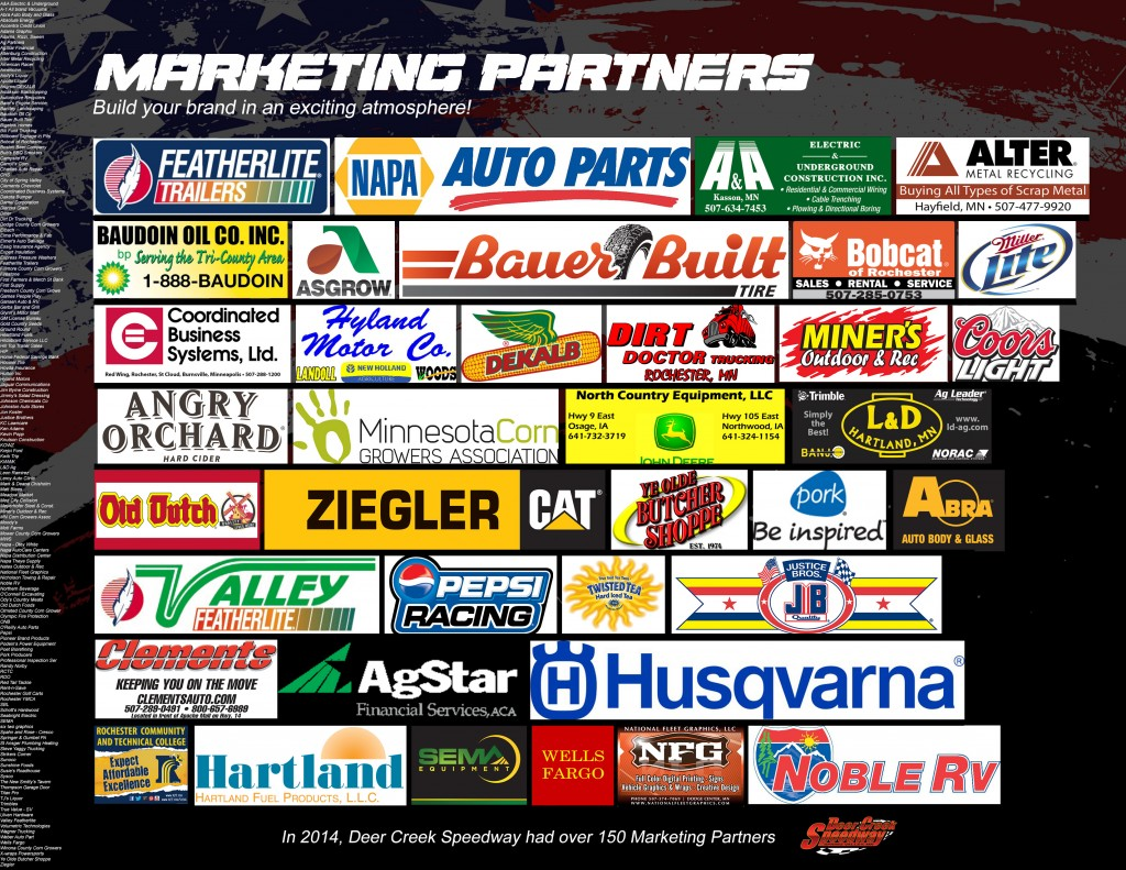 23MARKETING PARTNERS