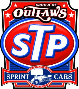 WoO_STP_Sprint_Series_Logo