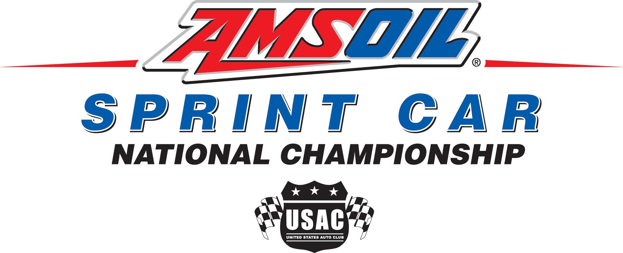 USACAMSOIL_SprintCar_Logo