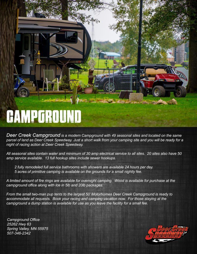 03-campground