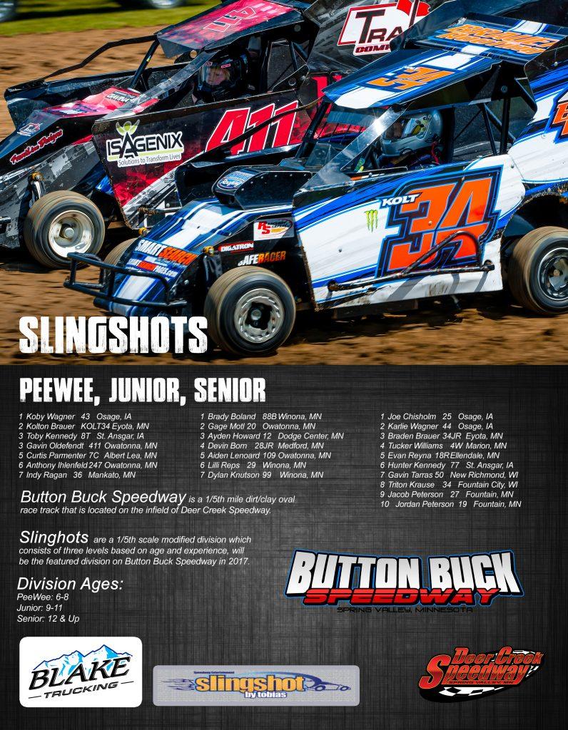 06-slingshots