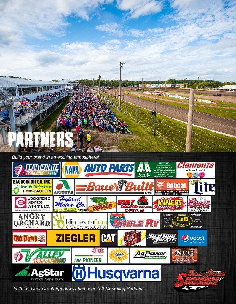 14-partners