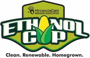 mcga_ethanol_cup-copy-1024x663