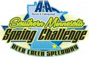 Minnesota Challenge logo