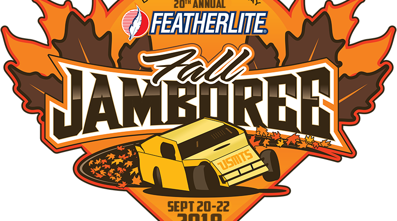 Featherlite Fall Jamboree Thursday Event Cancelled – Deer Creek Speedway fddcbcf2c